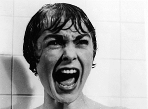10-Awesome-Facts-About-Halloween-Movies-You-Had-No-Idea-Of-2