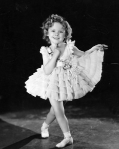 shirley-temple1